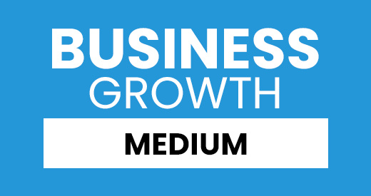 Medium Business Package